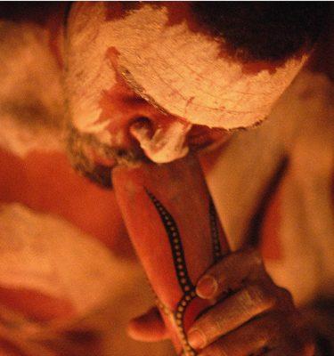 flames of the forest port douglas aboriginal culture kuku yalanji port douglas restaurants