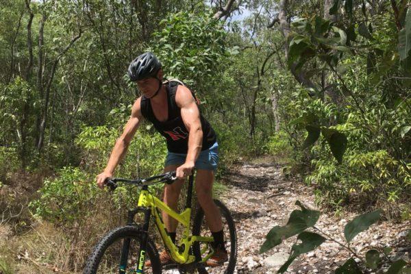 Bike 'n' Hike Adventures 2
