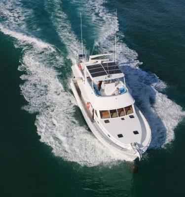 luxury reef charter low isles snorkel sand cay great barrier reef